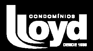Lloyd Imobiliário - Administradora de Condomínios